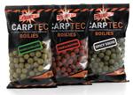 (persbericht) CARPTEC: 'Een goede boilie voor een perfecte prijs'