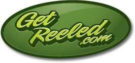 getreeled.com