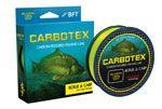 Carbotex komt met nieuwe vislijn