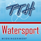 TTH Watersport