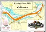Voorlichtingsavond PredatorTour 2011 Volkerak