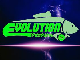 Evolution Carp Products