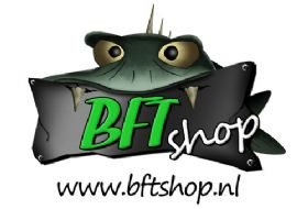 TOPSHOP: BFT Shop