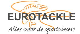 Eurotackle Hengelsport