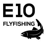 E10 FLYFISHING