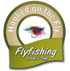 Hooked on the Fly