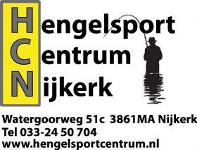 Hengelsport Centrum Nijkerk
